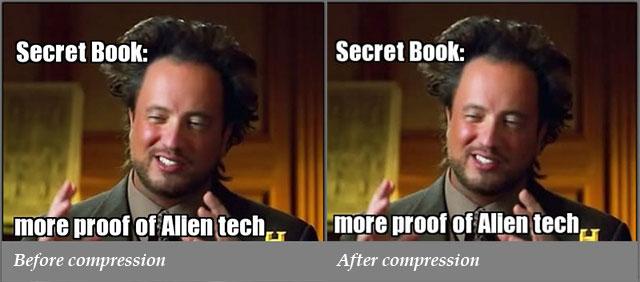 secretbook-hidden-facebook-photos