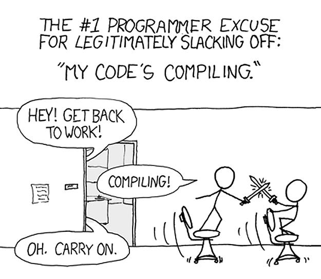 server-migration-comic