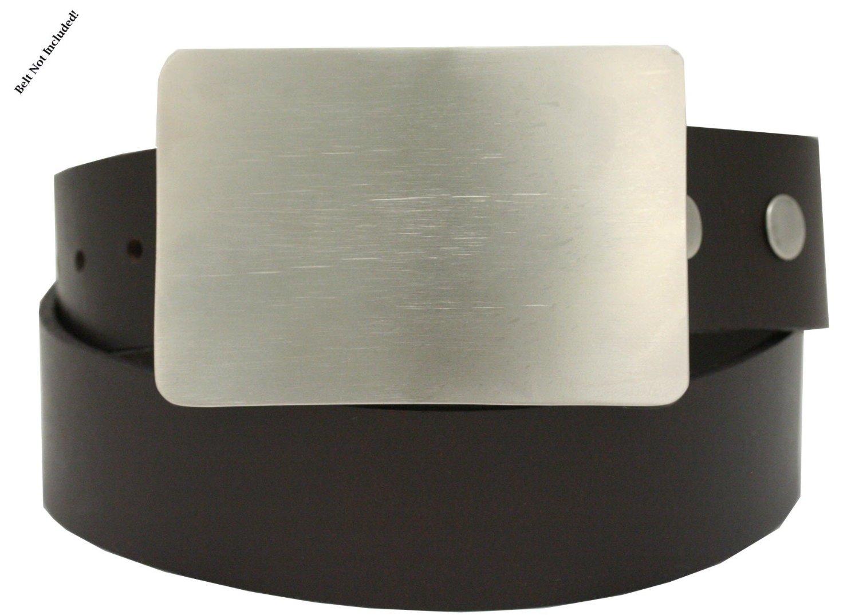 Smart Belt Keeps Your Credit Cards & Valuables Safe
