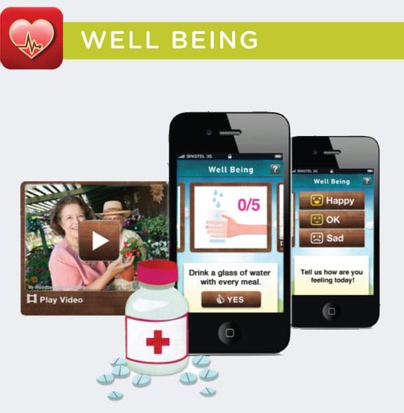 refurbished-iphones-for-senior-citizens