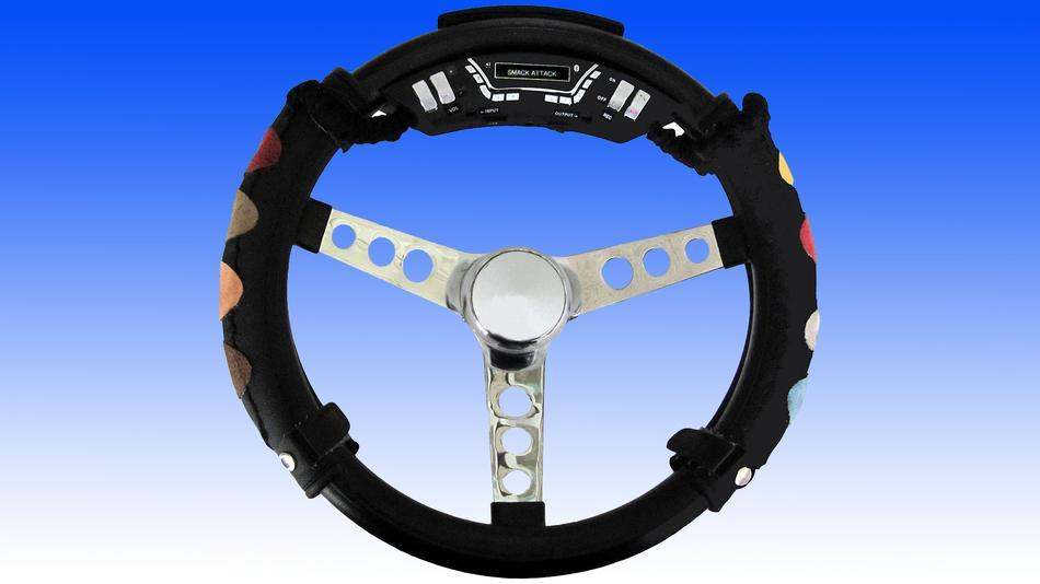steering-wheel-drum-machine