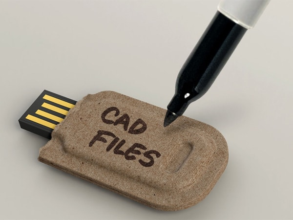 tear-off-flash-drive