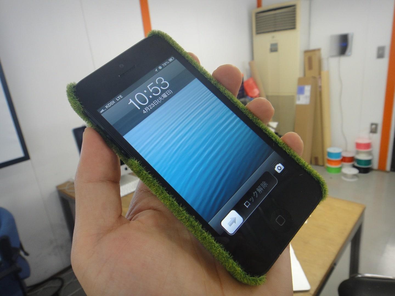 unique-iphone-case-lawn