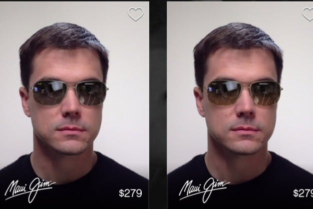 virtual-modeling-glasses-app