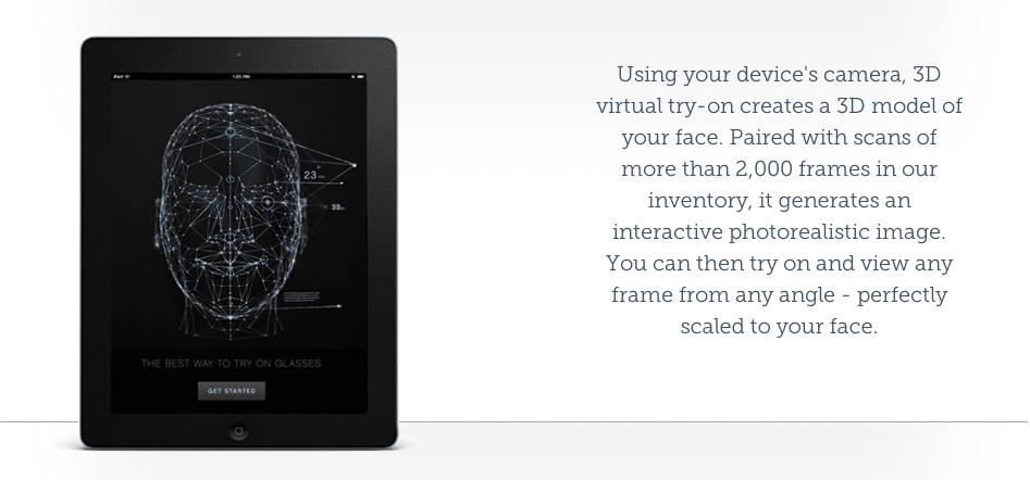 virtual-modeling-glasses-app