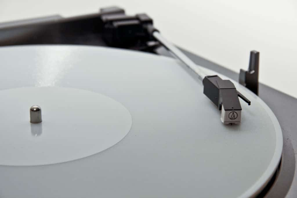 3d-printed-record-plays-music