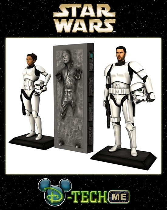 3d-printed-stormtrooper-costume