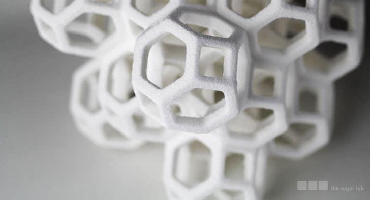 sugar-lab-white-sculptures