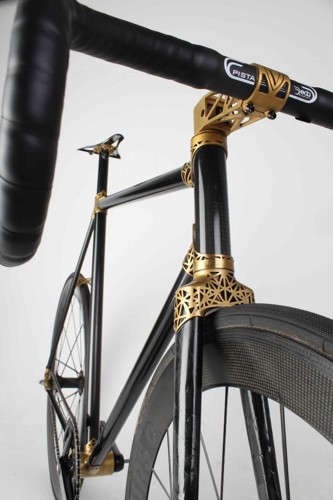 rideable-3d-printed-track-bike