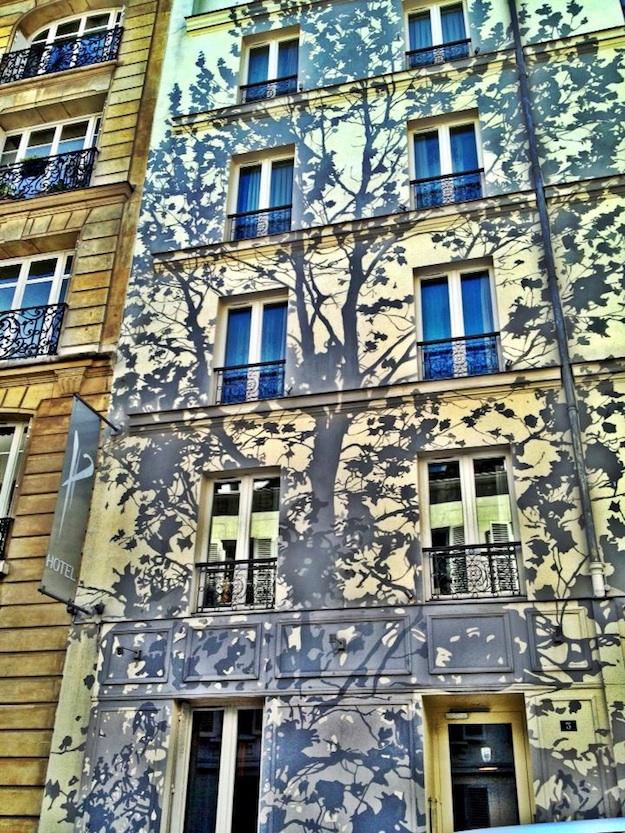 Apostrophe-Hotel-Exterior-Painting