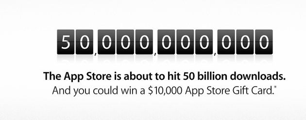 all-time-top-apps-billion