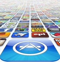 100 All-Time Top Apps List For iPhone & iPad