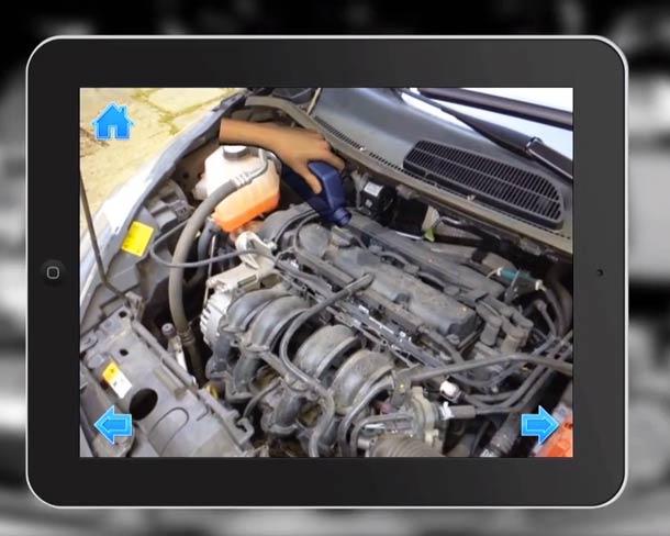 augmented-reality-car-repair-app