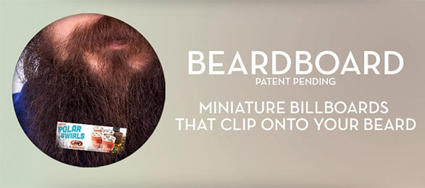 beardvertising-unusual-advertising-opportunities