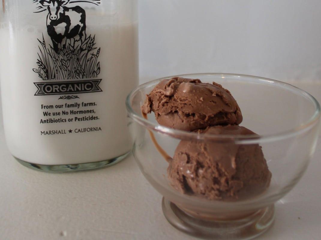 pedal-power-churns-ice-cream