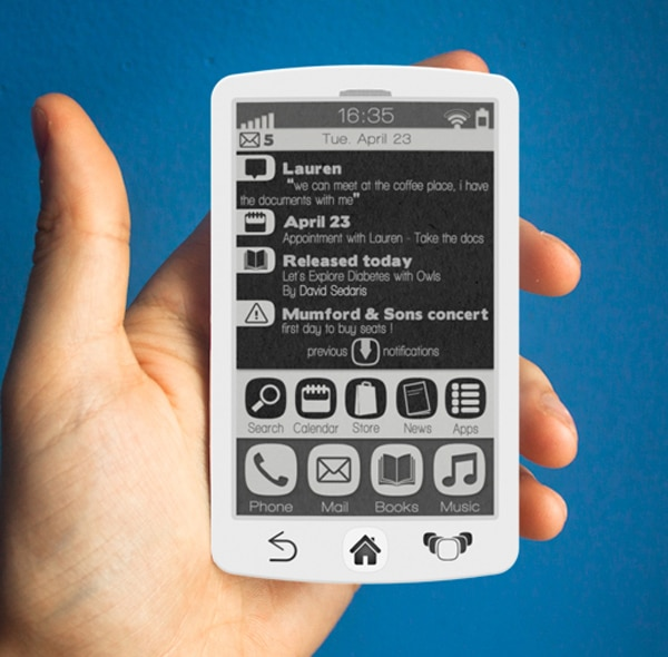 booklet-e-ink-smartphone