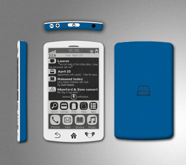 booklet-e-ink-smartphone