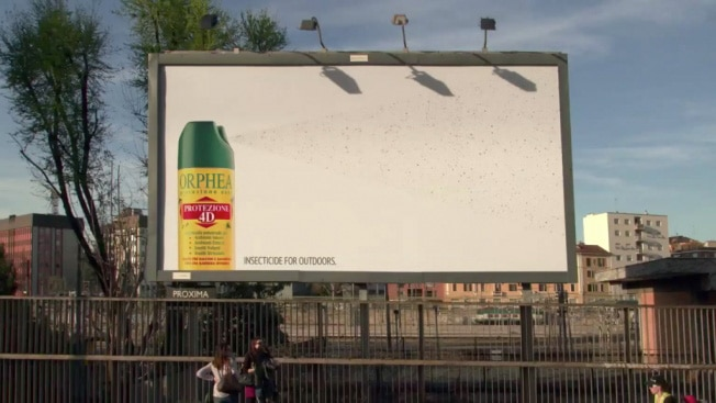 bug-spray-interactive-billboard