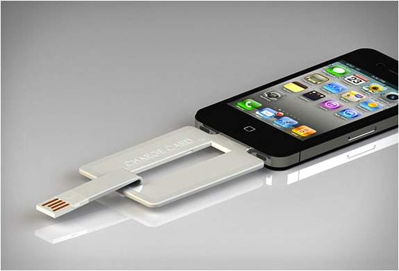 smartphone-usb-cable-charger
