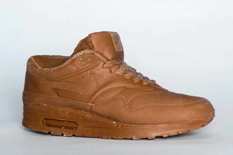 chocolate-shoes-nike-air-max