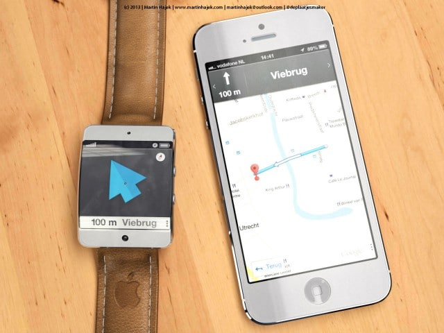 concept-iwatch-maps-ui