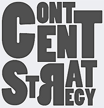 Content Strategy: Hit The Sweet Spot With Your Readers [Infographic]