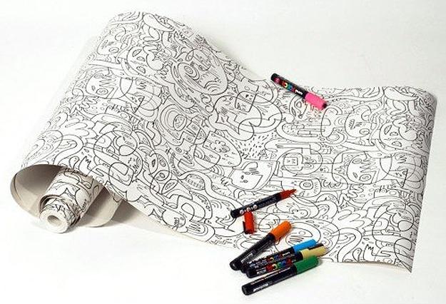 creative-color-wallpaper-templates