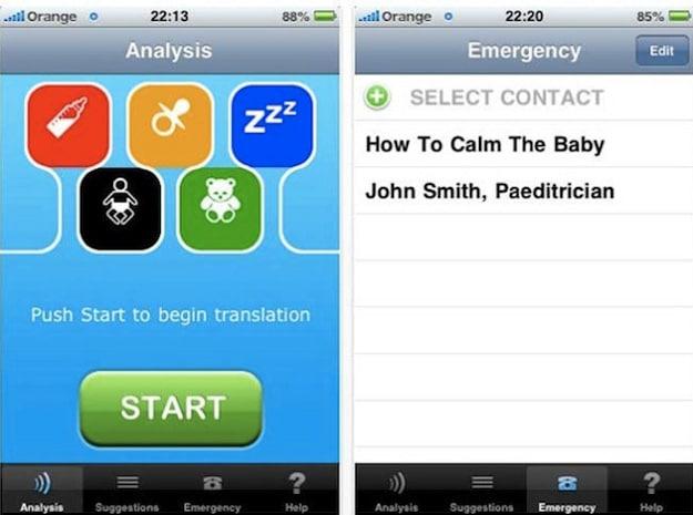 translator-app-decodes-babies