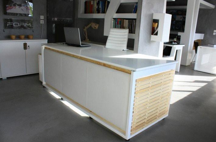 hidden-bed-built-in-desk