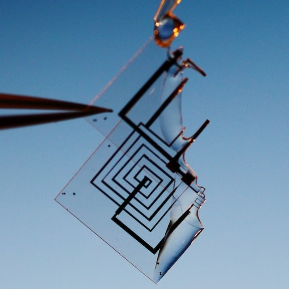 dissolvable-medical-implant-innovation