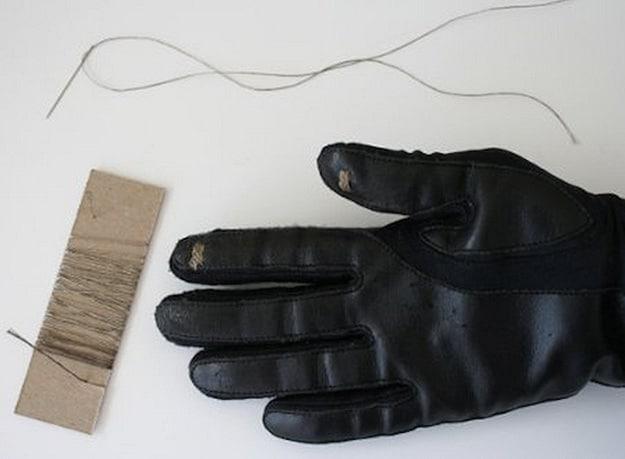 diy-make-touchscreen-gloves