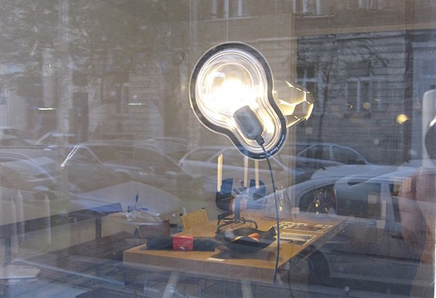 droog-sticker-lamp-design