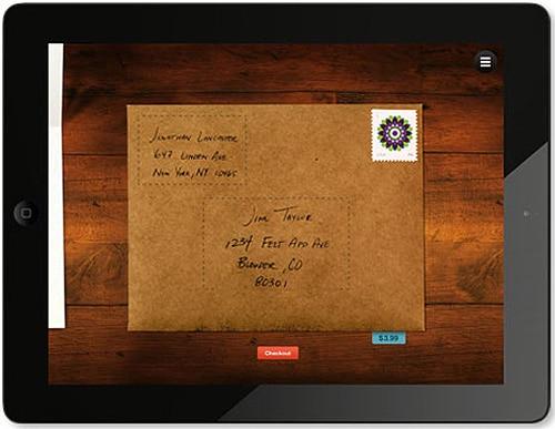 snail-mail-app-handwritten-notes