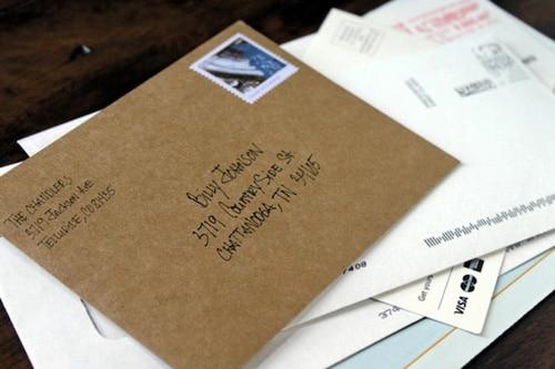 snail-mail-handwritten-notes