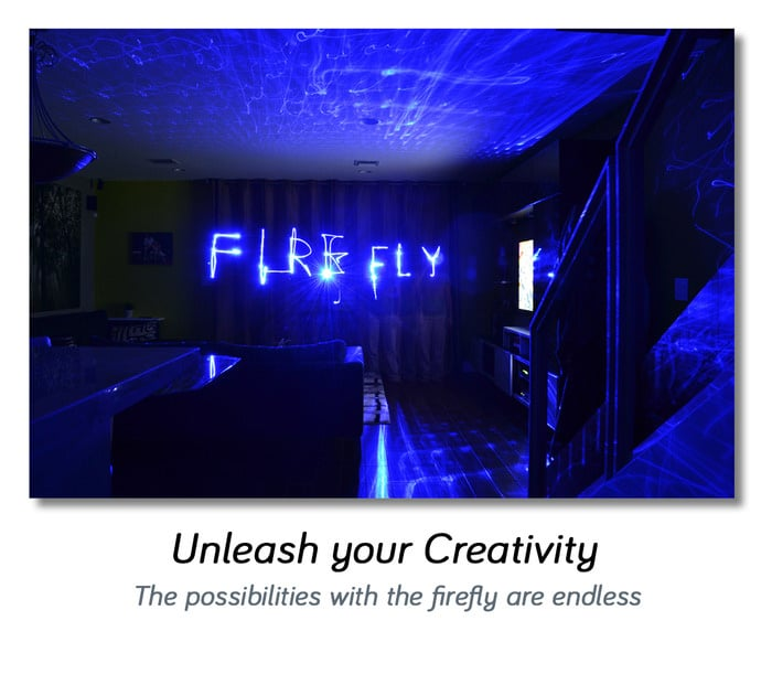 firefly-lights-laser-light-system