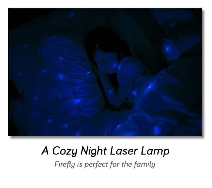 firefly-lights-creative-laser-lights