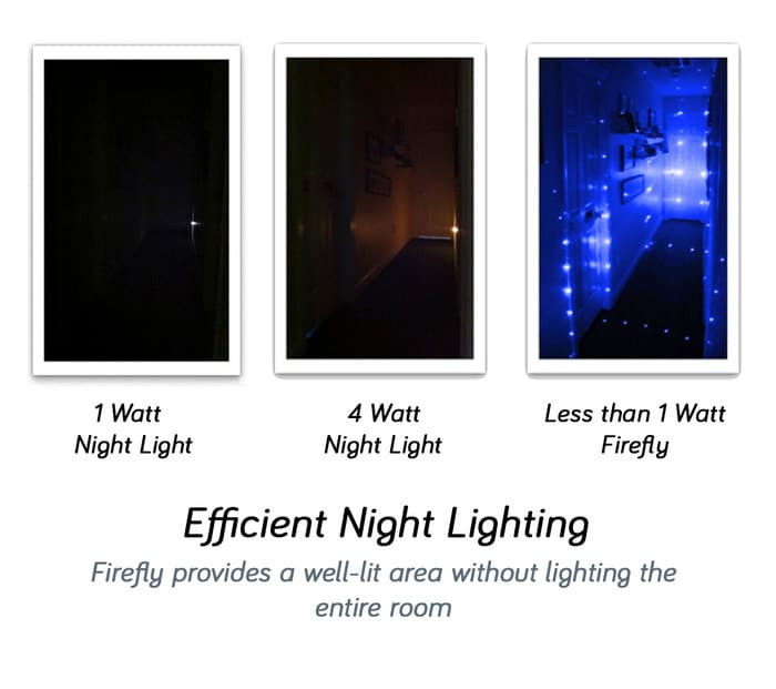 firefly-lights-creative-laser-system