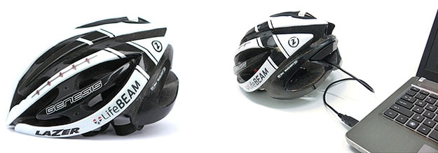 worlds-first-smart-cycling-helmet
