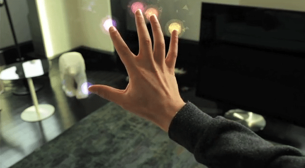 fully-augmented-reality-glasses
