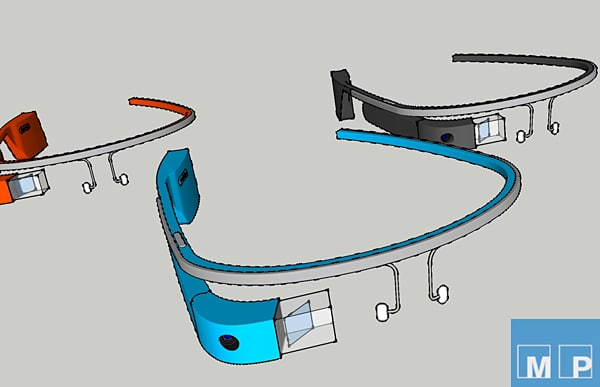 google-glass-3d-replica