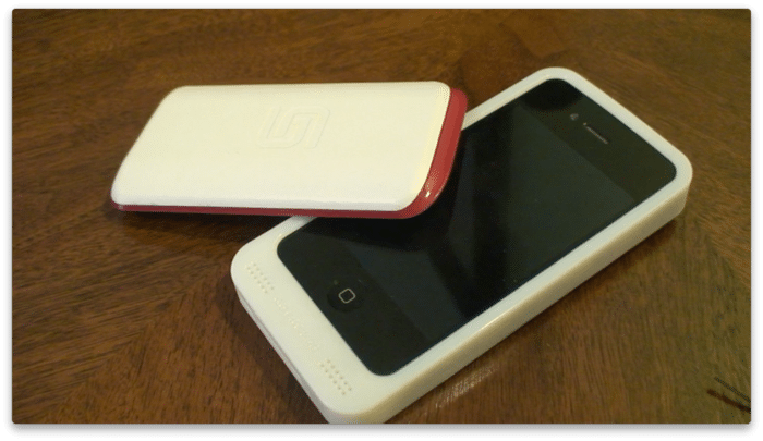 gostacked-modular-case-iphone