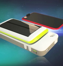 GoStacked: Modular Case For iPhone Brings Unlimited Feature Additions
