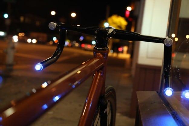 helios-gps-bike-handlebars