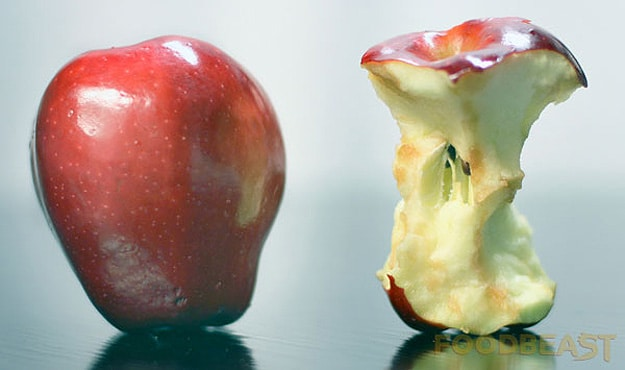 how-to-eat-an-apple