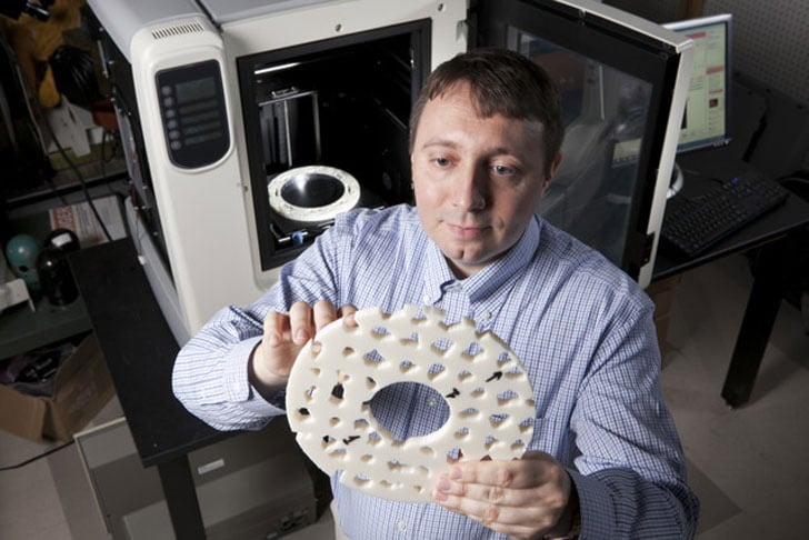 invisibility-cloak-3d-printing