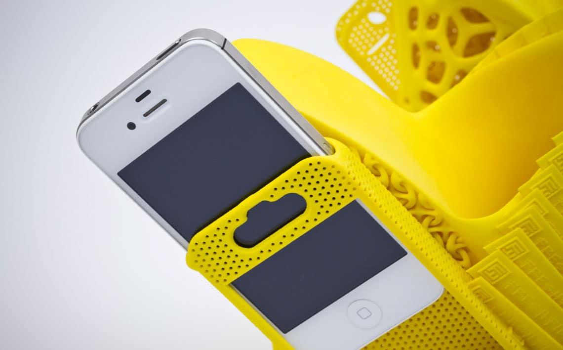 iphone-3d-printed-heels