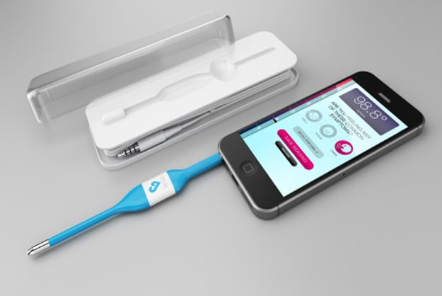iphone-doctor-thermometer-diagnosis