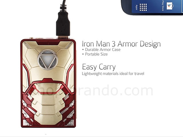 iron-man-power-pack