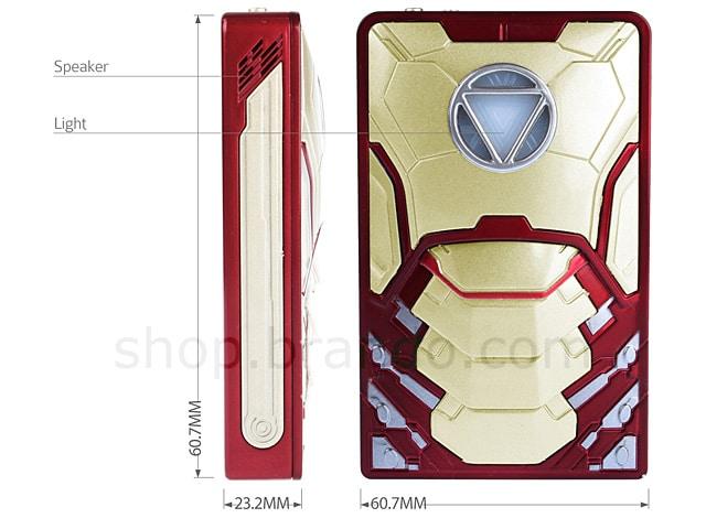 iron-man-power-pack