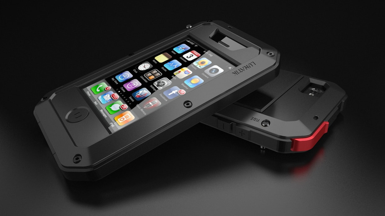 lunatik-taktik-iphone-case